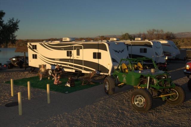 das pirate cove resort in s dkalifornien die aufregende unterkunft am colorado river ihr. Black Bedroom Furniture Sets. Home Design Ideas