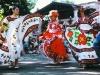 Fiesta del Tlaquepaque