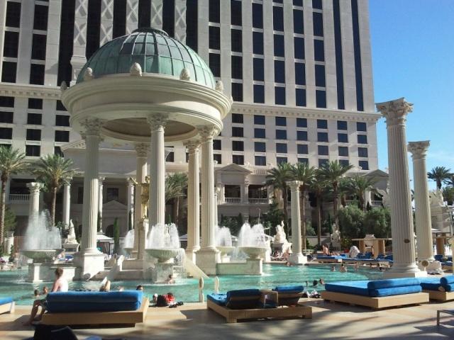 caesars palace online casino spiele koste