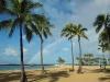 Eindrücke von Hawaii