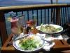 Maui, Lahaina, Kimo\'s Restaurant