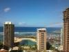 Hilton Hawaiian Village Kalia Tower View