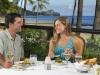 Bali Steak und Seafood Restaurants (copyright Hilton Hawaiian Village)