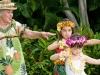 family activities (copyright Hilton Hawaiian Village)