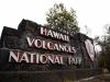 Hawai\'i Volcanoes National Park (copyright HTA / T.Johnson)