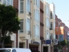 Hotel Best Western Tuscan Inn in San Francisco