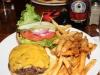 """Restaurant \""""Third Street Aleworks\"""""""