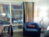 Zimmer Mirage