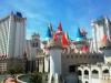 Exkalibur Hotel & Casino