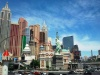 New York New York Hotel & Casino