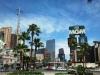 MGM Hotel & Casino