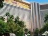ein Vormittag am Pool - Mirage Hotel & Casino