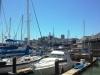 am Fisherman\'s Wharf