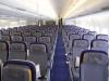 Lufthansa - Economy Class