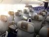 Lufthansa - Premium Economy