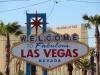 Las Vegas Zeichen, Mandalay Bay