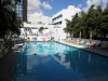 Hotel Albion Pool