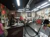 Miami Ink Shop