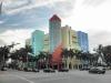 South Beach, Art Deco