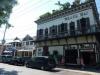 Eindrücke von Key West