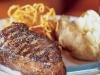 KEG - Steak