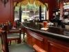 Bob\'s Bar