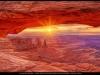 canyonlands-np-mesa-arch