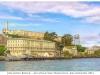 san-francsico-alcatraz