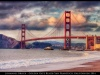 san-francsico-golden-gate-bridge