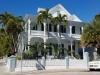 Key West_3