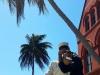 Key West_4