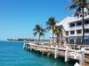 Key West_5
