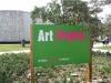 miami kunstmuseum public art