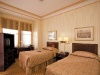 Hotel Wolcott Zimmer