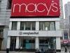Macy\'s