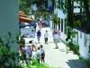 St__George_Street_C_St Augustine CVB