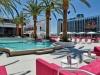 The Cromwell Hotel Casino Beach Club