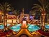 The Cromwell Hotel Casino Drais Beach Club