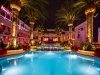 The Cromwell Hotel Casino Drais Beach Club Pool
