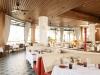 The Cromwell Hotel Casino Giada Restaurant