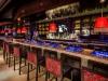 The Cromwell Hotel Casino Interlude