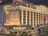 The Cromwell Hotel Casino
