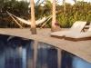 Pool - Sunset Pool