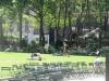 bryant park - meine wohlfuhlatmosphare