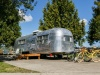 C_The Vintages Trailer Resort_Airstream_A