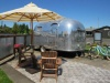 C_The Vintages Trailer Resort_Airstream