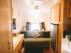C_The Vintages Trailer Resort_Airstream1