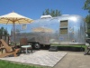 C_The Vintages Trailer Resort_Airstream_1963
