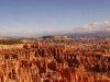 der Bryce Canyon Nationalpark