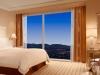Zimmertyp: Deluxe Panoramic